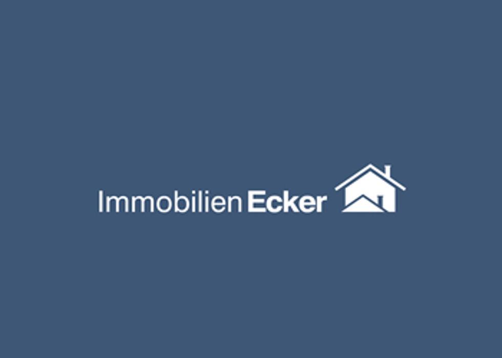 maucher immobilien friedrichshafen am riedlewald 22. Black Bedroom Furniture Sets. Home Design Ideas