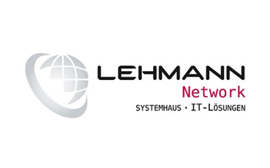 Bild zu Lehmann Network GmbH - Systemhaus, IT-Lösungen in Besigheim