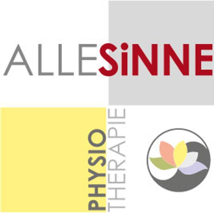 Bild zu ALLESiNNE Physiotherapie Aderhold in Erfurt
