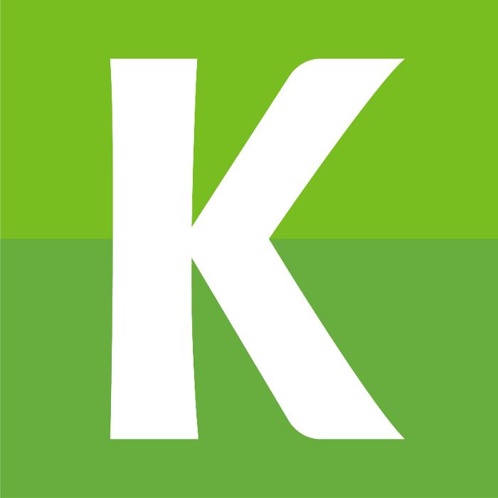 Bild zu Kelly Services GmbH in Köln