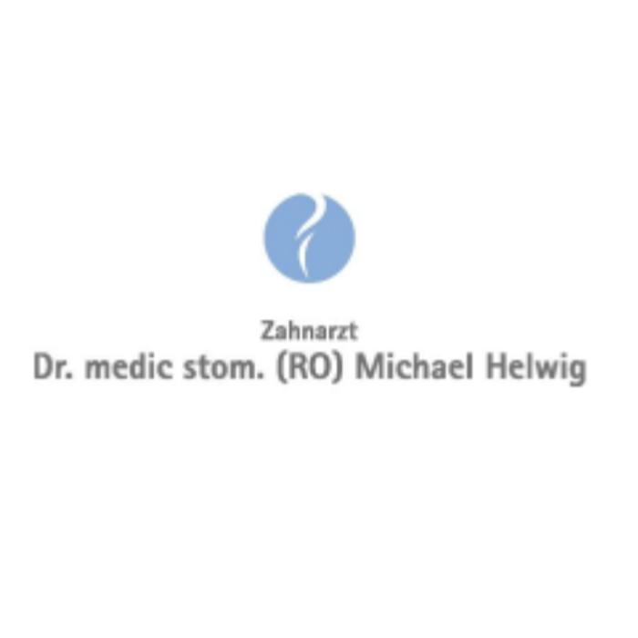 Bild zu Dr. medic. stom. Michael Helwig Zahnarzt in Düren