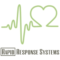 Rapid response systems - Cwmbran, Gwent NP44 6EX - 07786 317581 | ShowMeLocal.com