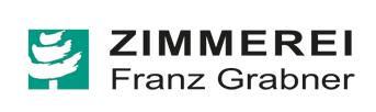 Zimmerei Grabner