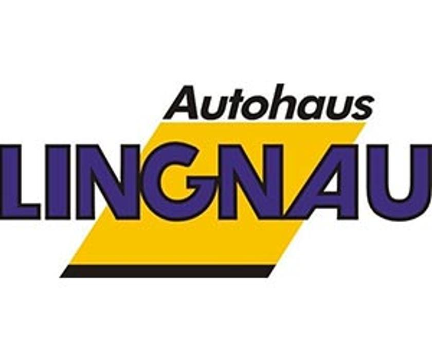 Bild zu Autohaus Lingnau in Trier
