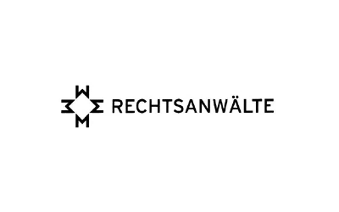 Bild zu Dr. Müller & Kollegen - Rechtsanwälte in Nürtingen