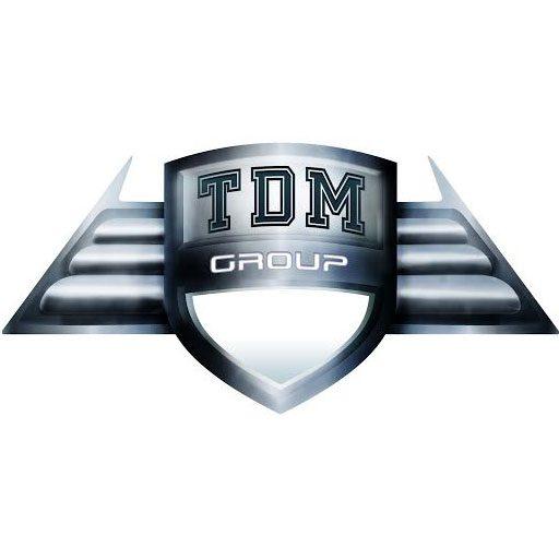 TDM GROUP