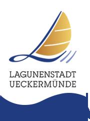 Lagunenstadt Ueckermünde AG