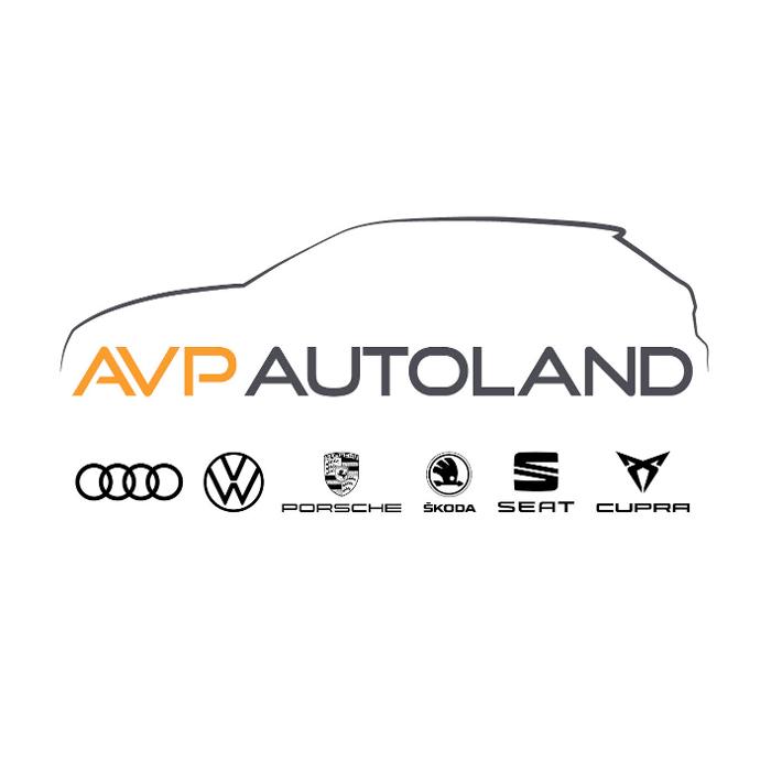 Bild zu AVP AUTOLAND VW Deggendorf in Deggendorf