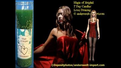 Fotos de Magic of Brighid