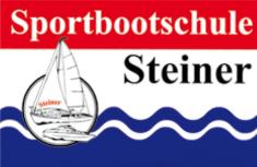 Sportbootschule Steiner (FFM)