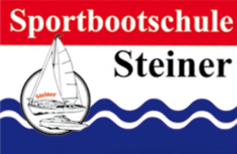 Bild zu Sportbootschule Steiner (FFM) in Maintal