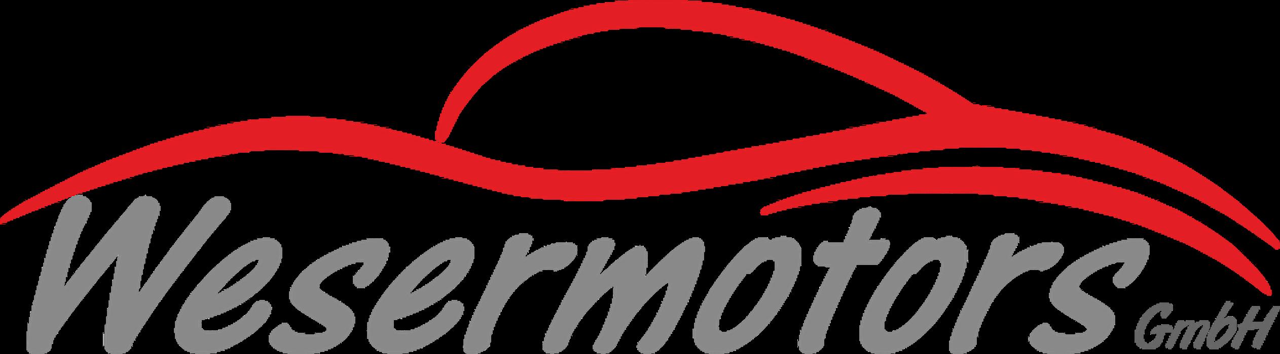 Bild zu Wesermotors GmbH in Bremen