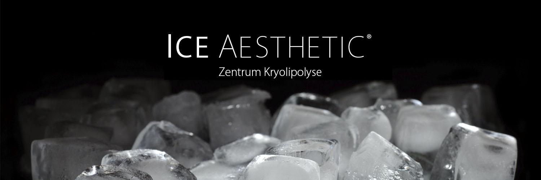 ICE AESTHETIC - Zentrum Kryolipolyse Zürich Uitikon