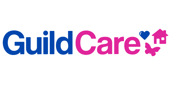 Guild Care - Linfield House