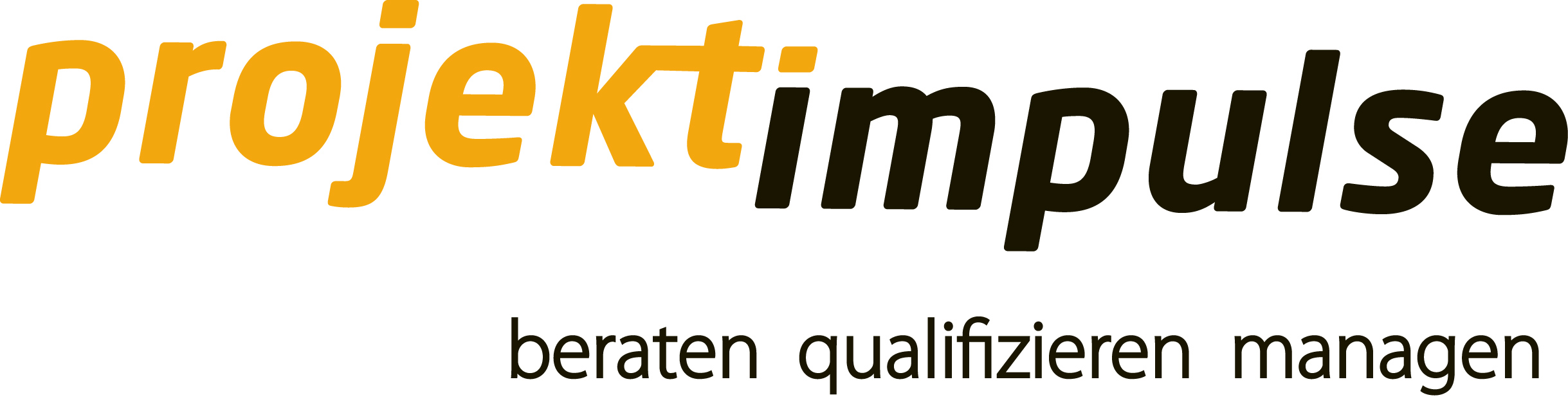 projektimpulse GmbH