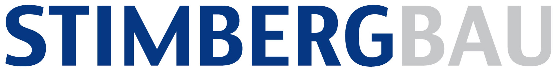 Bild zu Stimberg-Bau GmbH in Oer Erkenschwick