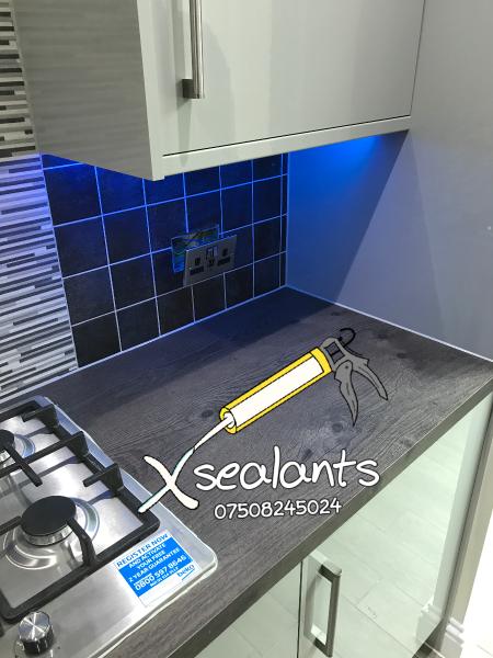 X sealants ltd - Burnham-on-Crouch, Essex CM0 8SN - 01621 332881 | ShowMeLocal.com