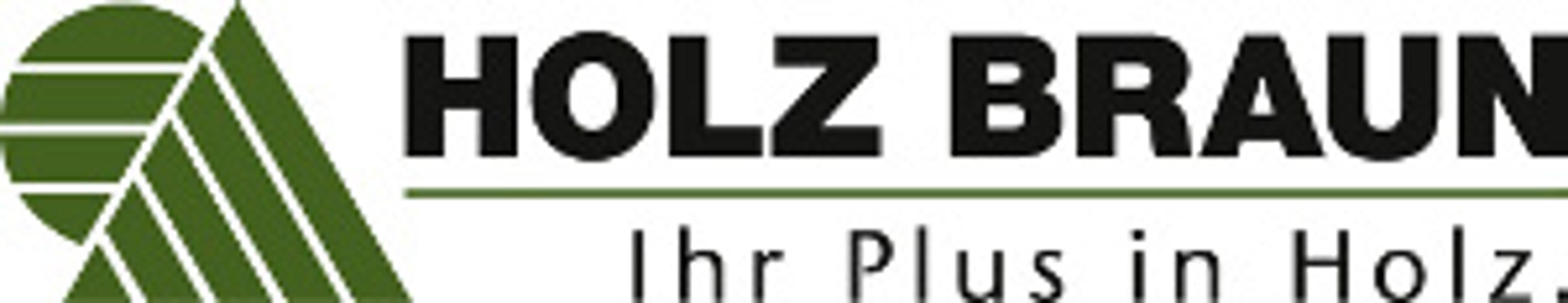 holzland filderstadt gmbh filderstadt reichenbachstr 8 ffnungszeiten angebote. Black Bedroom Furniture Sets. Home Design Ideas