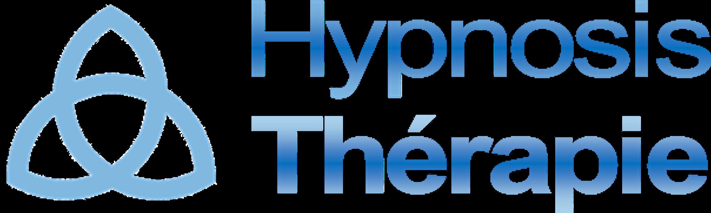 abclocal - Erfahren Sie mehr über Hypnose Frédéric Desprès in Muret