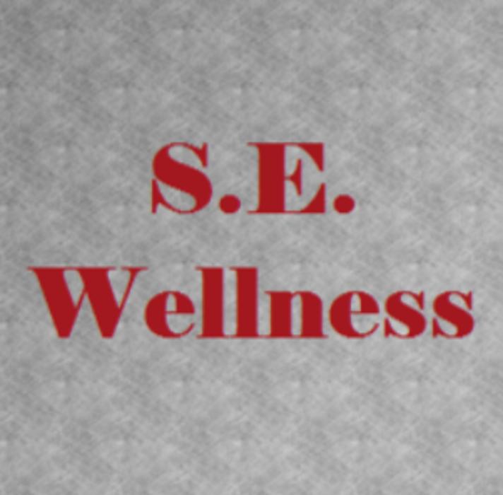 S.E. Wellness - Cleveland, OH