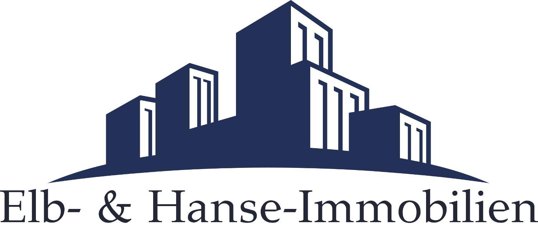 Bild zu Elb- & Hanse-Immobilien in Hamburg