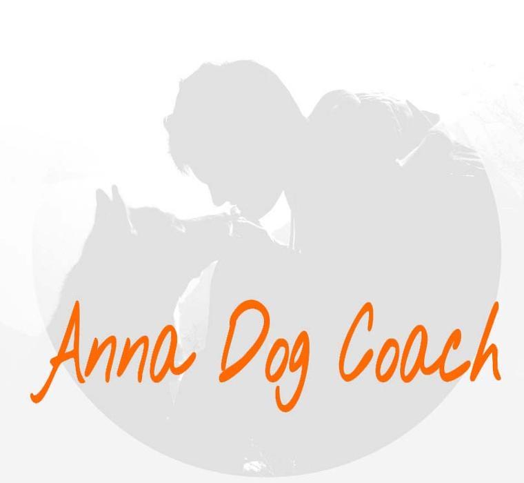 Bild zu Hundeschule AnnaDogCoach in Hofheim am Taunus