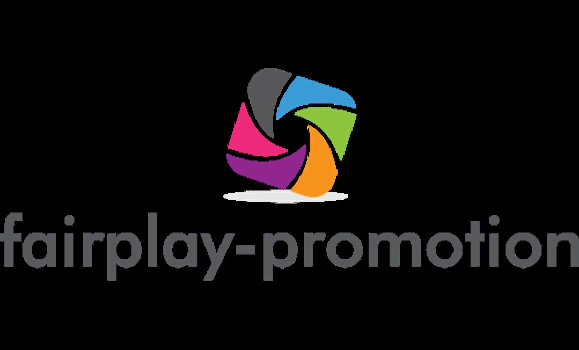 Bild zu fairplay-promotion UG ( haftungsbeschränkt) in Pulheim