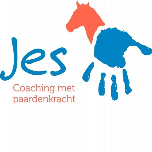 Jes Coaching met paardenkracht