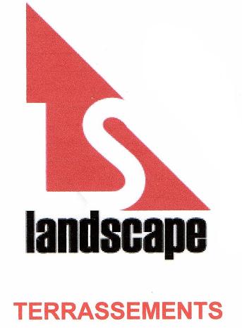 Landscape Terrassements entreprise de démolition