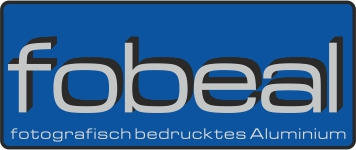 Fobeal Alu-Schild GmbH