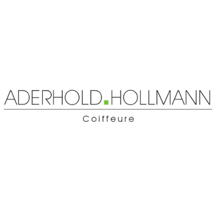 Aderhold & Hollmann Coiffeure GmbH