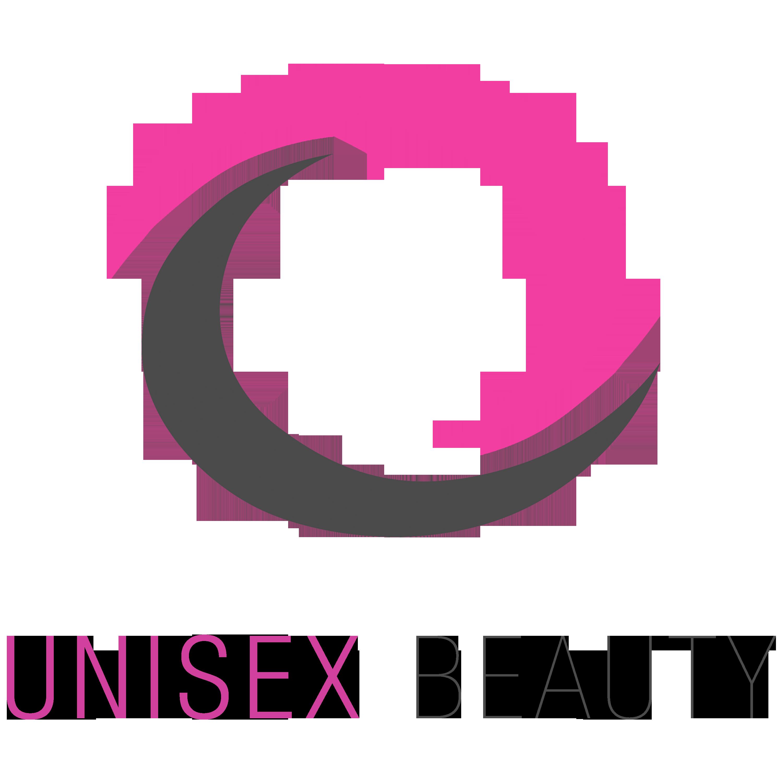 Unisex Beauty