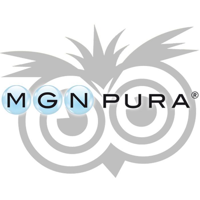 Pura Gmbh mgn pura gmbh bendestorf kiek ut 10a öffnungszeiten angebote