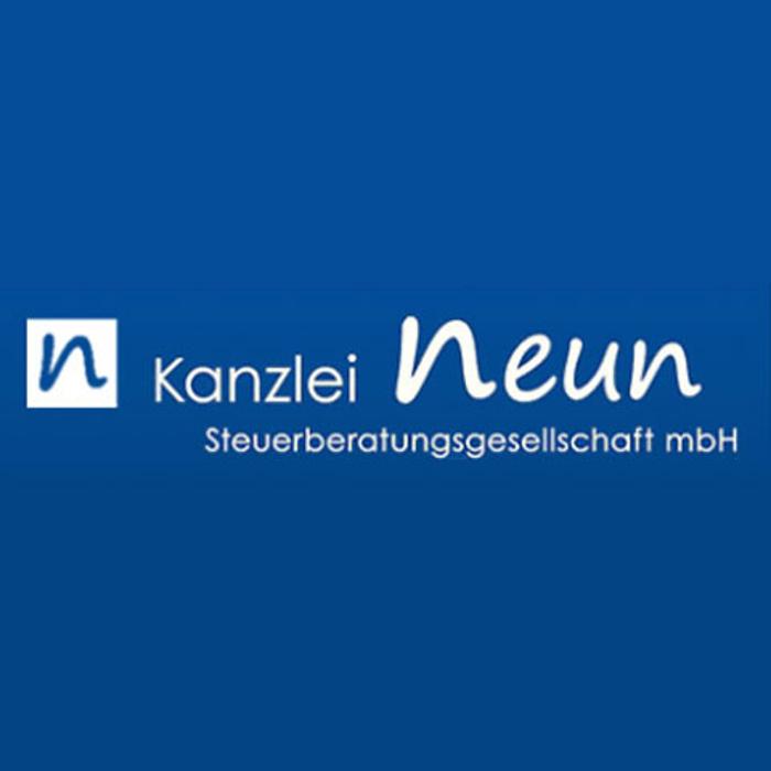 Bild zu Kanzlei Neun Steuerberatungsgesellschaft mbH in Büdingen in Hessen