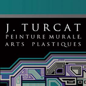 Julien Turcat Arts