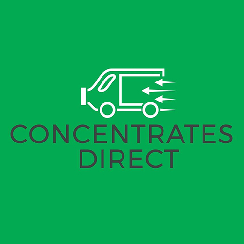 Concentrates Direct Limited