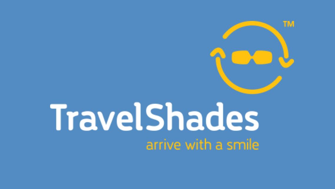 TravelShades Ltd
