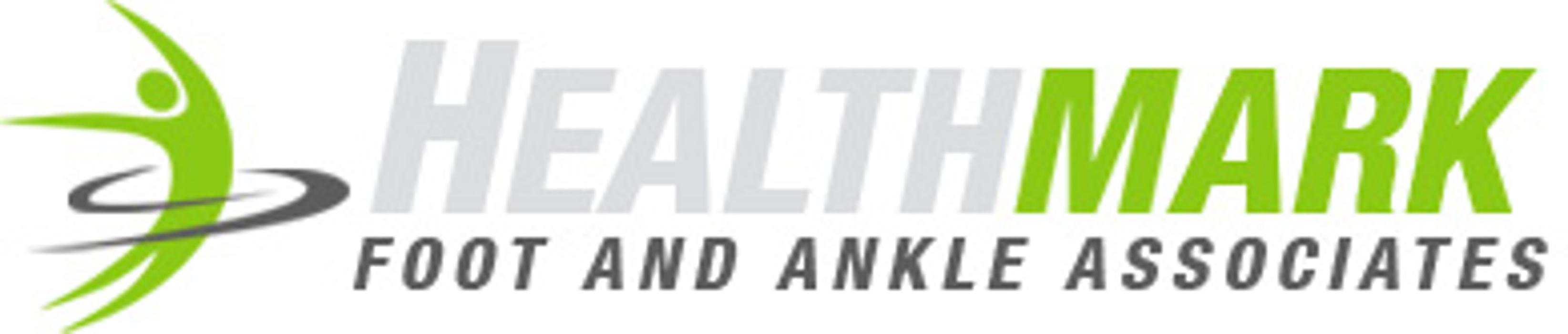 Healthmark Foot & Ankle Associates - Phoenixville, PA