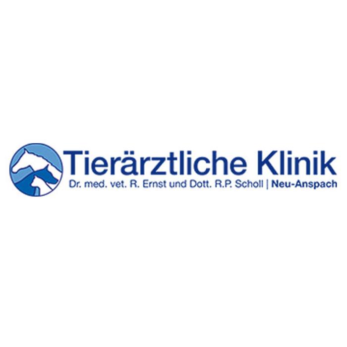 Bild zu Tierärztliche Klinik in Neu Anspach