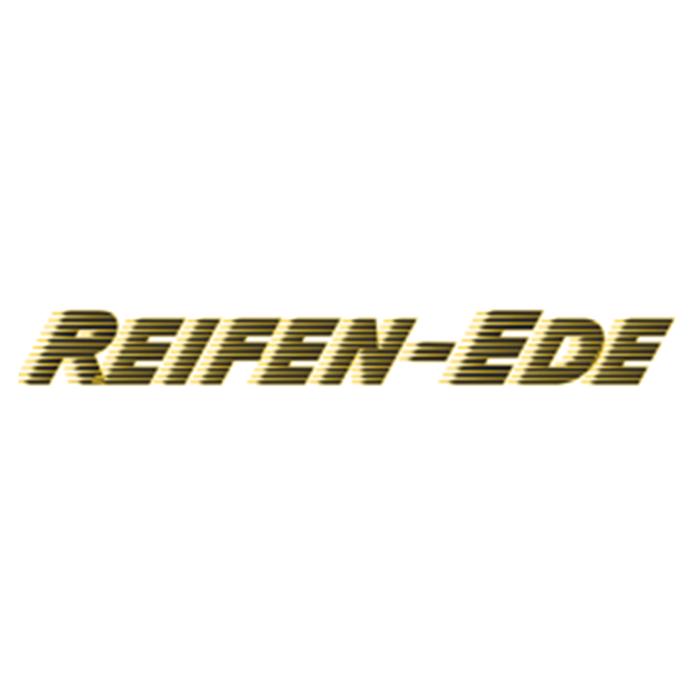 Reifen-Ede