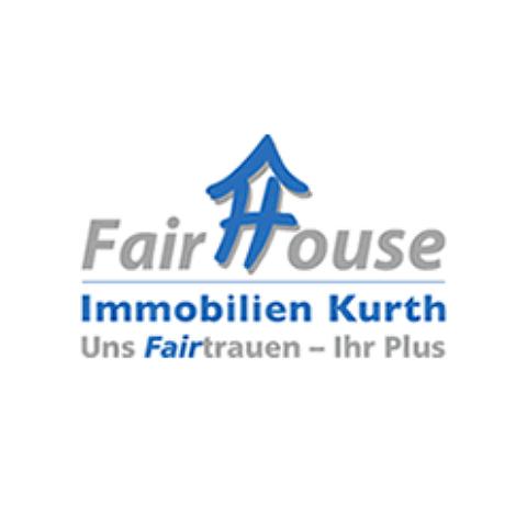 FairHouse Immobilien Kurth
