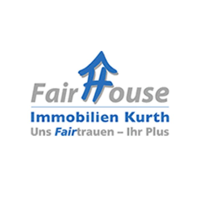 Bild zu FairHouse Immobilien Kurth in Brühl im Rheinland
