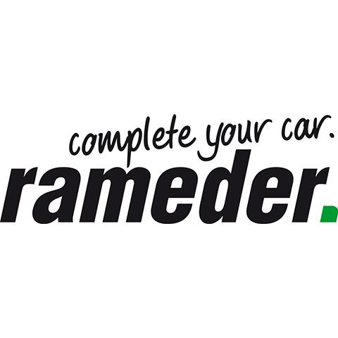Rameder Anhängerkupplungen und Autoteile GmbH