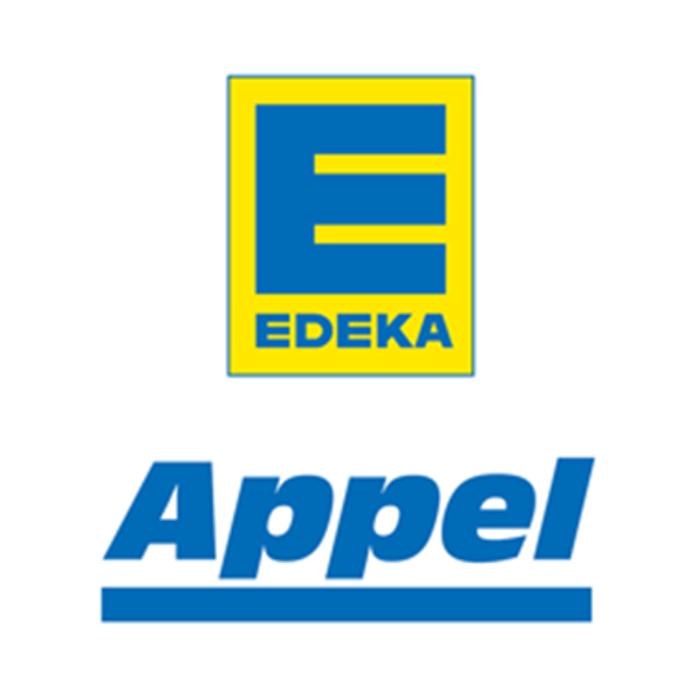 Bild zu EDEKA Appel in Ellerbek Kreis Pinneberg