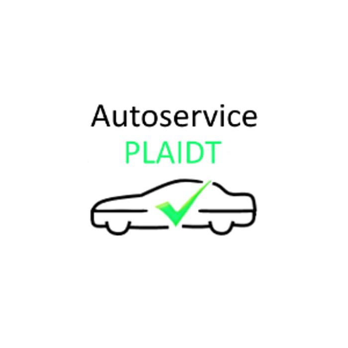 Bild zu Auto-Service-Plaidt in Plaidt
