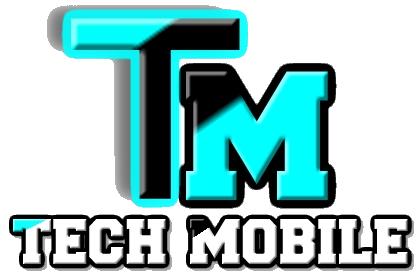 TM Tech Mobile