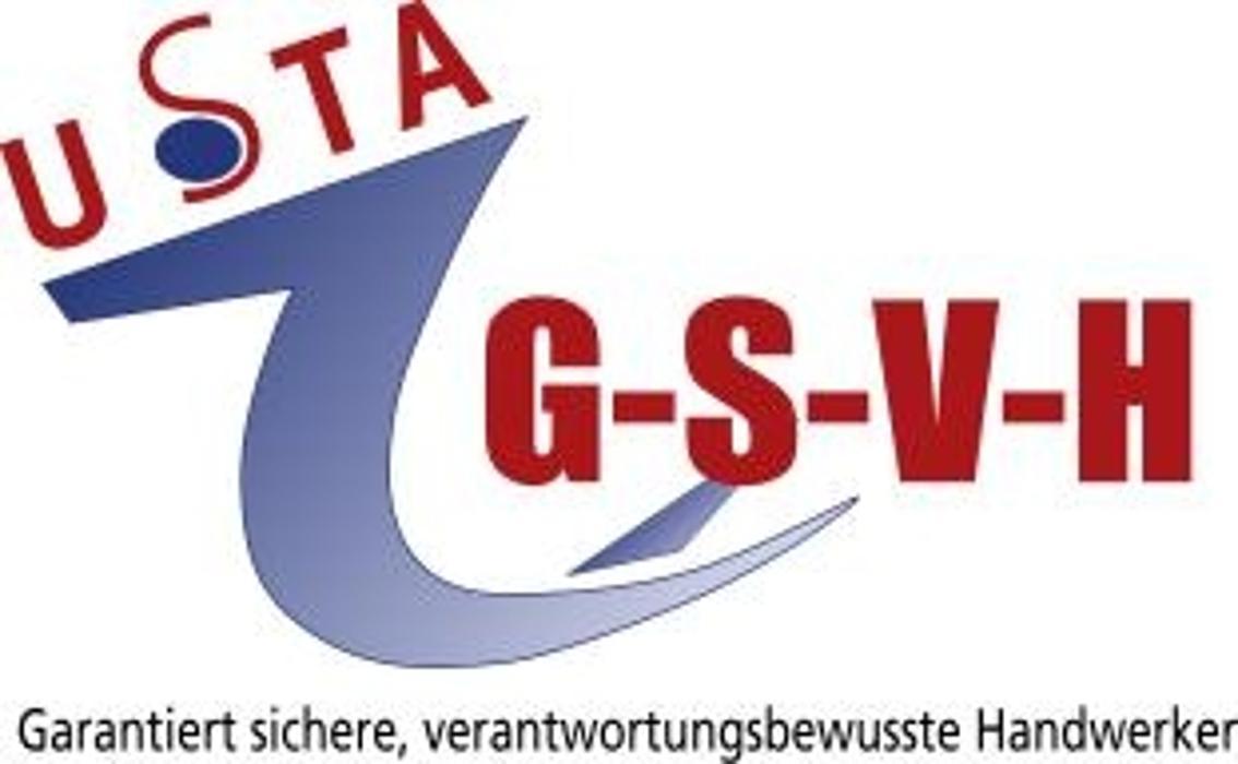 Bild zu g.s. Usta Dienstleistungen GmbH in Wehr in Baden