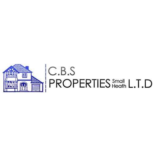 CBS Properties Small Heath Ltd