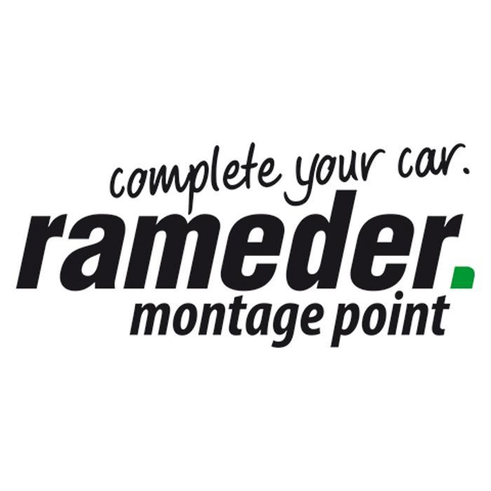 Logo von Rameder Montagepoint München
