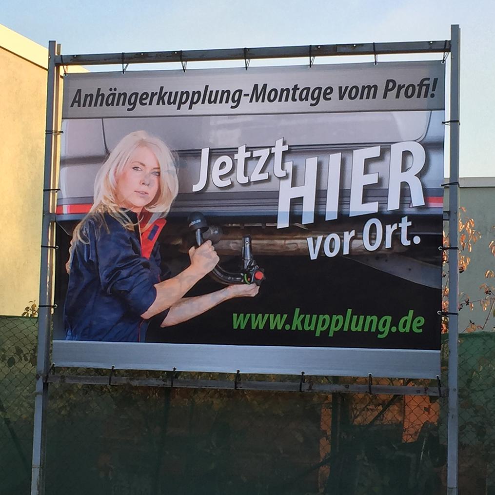 Rameder Montagepoint München